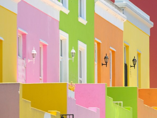 bo-kaap-cape-town-GettyImages-160015730