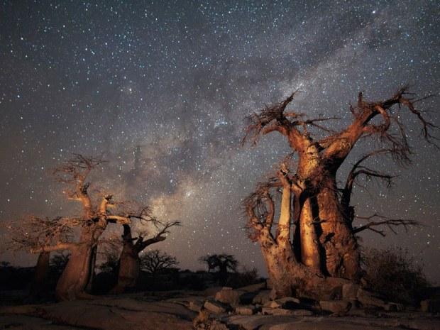 makgadikgadi-pans-botswana-GettyImages-160458839
