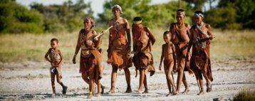 BANNER-Botswana_Makgadikgadi_SanCamp_Activities_Culture_BushmanWalk3-800x319