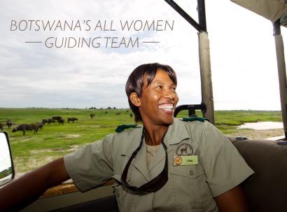 botswanas-all-women-guiding-team-5