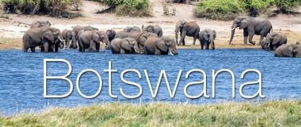 Destination-Botswana-Photo-1500x638