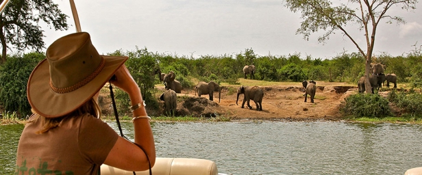 game-viewing-by-boat-mweya-safari-lodge-queen-elizabeth-national-park-uganda-4