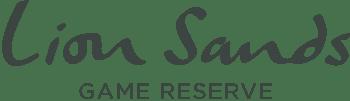 lion-sands-logo