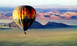 Namib-Sky-Balloon-Safaris-5-18-1030x618