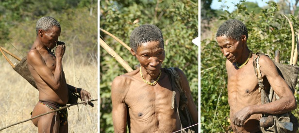 Nhoma-Safari-Camp-San-People-Namibia-Hunt-Bow-and-Arrow