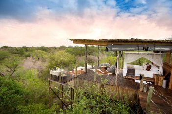 SouthAfrica_GreaterKrugerNationalPark_LionSandsKingstoneTreehouse_8