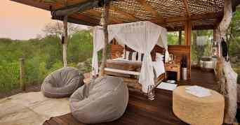 treehouse-lion-sands-sabi-sand-game-reserve