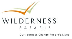 Wilderness-Safaris
