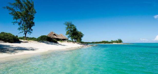 bd84f351f1adf13d4fe282dd2b33b007--luxury-holidays-mozambique