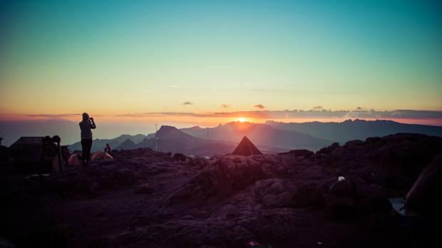 Follow-Alice-to-Kranga-camp-Kilimanjaro