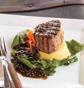 KC-Food_8-VLP-e1500021191682-956x1000