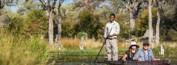 little-machaba-okavango-botswana-safaris-252
