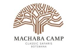 Machaba-logo