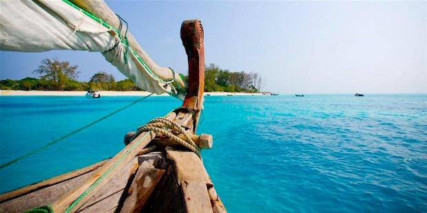 Mnemba-Island-Lodge-Zanzibar-058-s