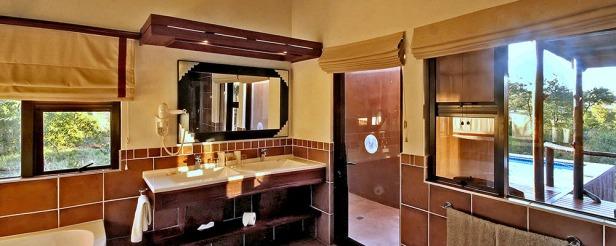 BathroomOutsideShowerMakubela