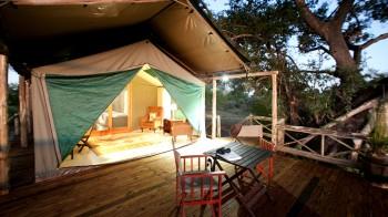 botswana-pom-pom-camp-bedroom-tent-exterior-2