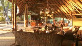 pom-pom-camp---okavango-safaris-to-pom-pom-camp-botswana=402562-300