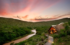 Kwandwe-Great-Fish-River-Lodge-ext