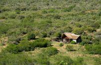 Kwandwe-Great-Fish-River-Lodge-suite-9-aerial