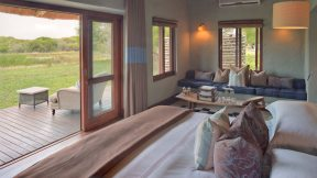 andbeyond-phinda-zuka-bedroom-with-view-on-a-luxury-safari-in-south-africa