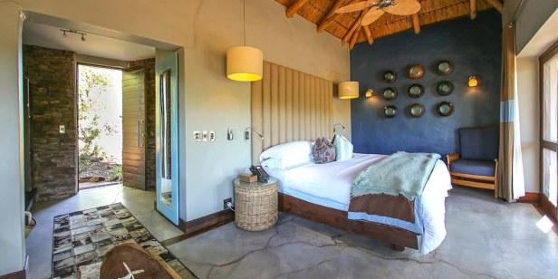 andbeyond-phinda-zuka-lodge-room3