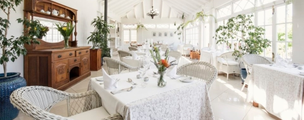 Delicious-Dinner-in-the-Conservatory-Restaurant-Swellendam-medres-960x640