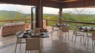 dining-area-at-andbeyond-phinda-mountain-lodge-on-a-luxury-safari-in-south-africa-300x169