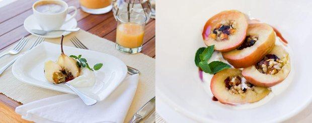 Divine-Breakfasts-at-Schoone-Oordt-Country-Hotel-Swellendam
