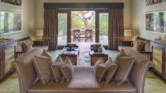 family-suite-at-andbeyond-phinda-mountain-on-a-luxury-safari-in-south-africa