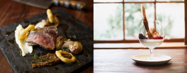Fresh-local-produce-at-The-Conservatory-Swellendam-Restaurant