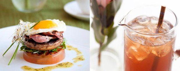 Freshly-homemade-every-morning-at-The-Conservatory-Restaurant-Swellendam