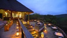 guest-area-at-dusk-at-andbeyond-phinda-mountain-lodge-on-a-luxury-safari-in-south-africa-300x169
