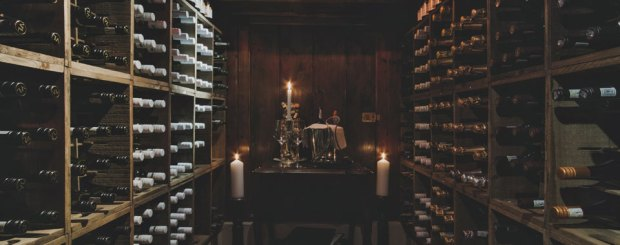 Handpicked-wines-from-the-Overberg-Area-The-Conservatory-Restaurant-in-Swellendam