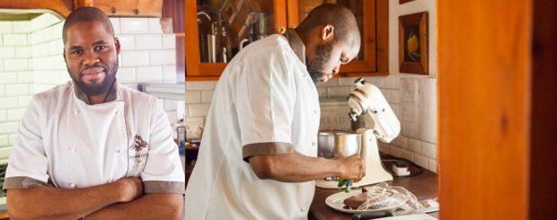 Head-Chef-Obakeng-The-Conservatory-Restaurant-Swellendam-1-960x380