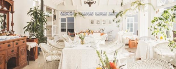 Legendary-Breakfasts-Schoone-Oordt-Country-Hotel-Swellendam-960x640