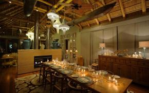 phinda-homestead-lodge-dining1.jpg.950x01