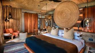 phinda-homestead-south-africa-guest-suite