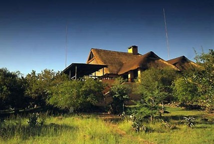 phinda-mountain-lodge