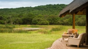 phinda-zuka-lodge-from-afar-on-a-luxury-safari-in-south-africa1-300x169