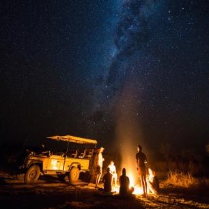 safari-experiences-gallery-6