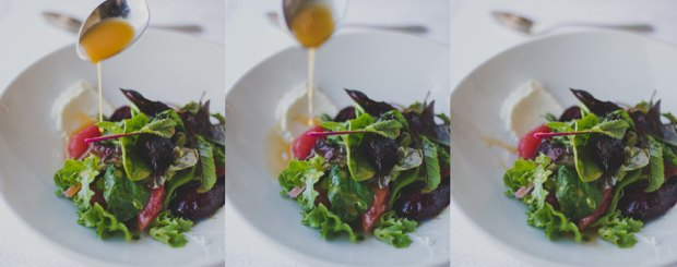 Salad-Leaves-from-Schoone-Oordt-Garden-The-Conservatory-Swellendam-Restaurant