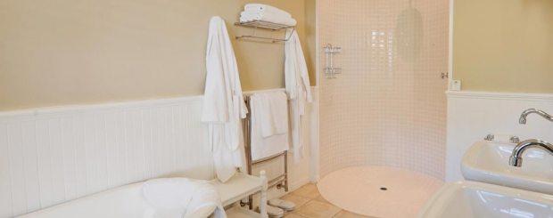 schoone-oordt-luxury-suite-2