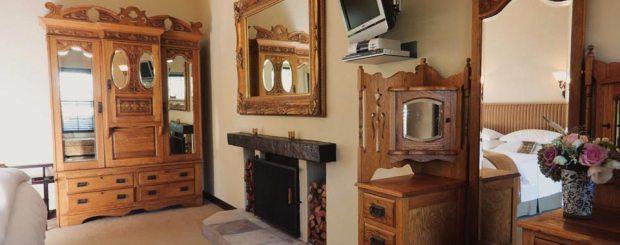 schoone-oordt-luxury-suite-3