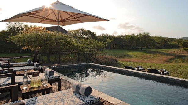 swimming-pool-at-andbeyond-phinda-zuka-lodge-on-a-luxury-safari-in-south-africa