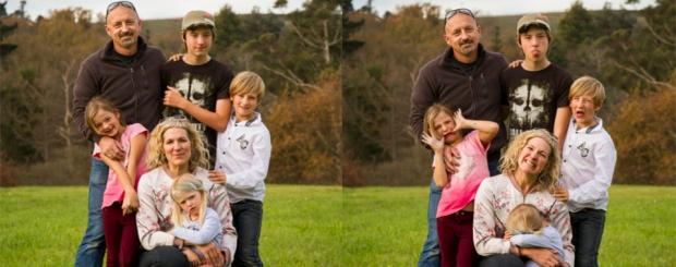 The-Walker-Family-Schoone-Oordt-Country-House-1