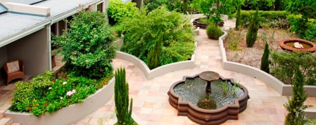 View-of-the-Gardens-from-Upstairs-Luxury-Room-balcony-Schoone-Oordt-medres-960x641-960x380