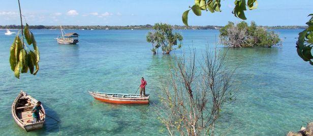 destination-kenyan-coast-kenya