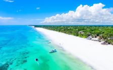 diani_beach_kenya