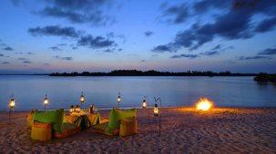funzi-keys-kenya-beach