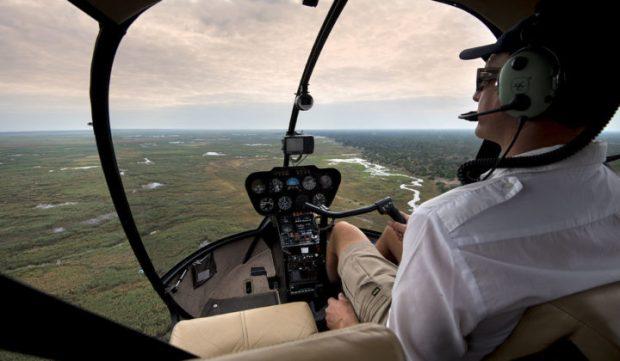 heli-1.-linyanti-bush-camps-chobe-enclave-botswana-aerial--720x420